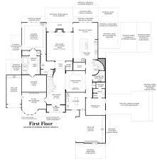 vallagio floor plan dream home pinterest