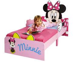 cute minnie mouse bedroom for girls team galatea homes cute