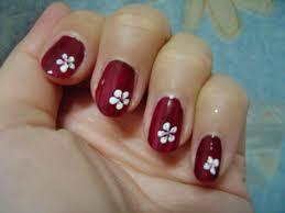 bridals and grooms cool nail polish designs