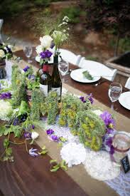 Shabby Chic Wedding Reception Ideas by 376 Best Table Set Up Ideas Images On Pinterest Wedding