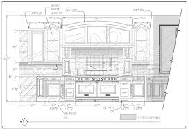28 kitchen cabinet drawing kitchen cabinet drawing software kitchen cabinet drawing kitchen cabinet drawing what you need to know before