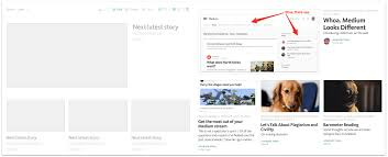how to make your publication look great u2013 3 min read