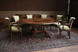 100 banquette dining room furniture kincaid furniture