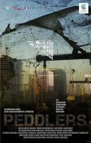 Peddlers (2012)