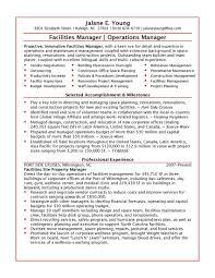 Sample Manager Resume  production manager resume sample marketing     happytom co Professional Resume Samples by Julie Walraven  CMRW   sample manager resume