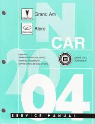 oldsmobile repair manuals by chilton haynes u0026 clymer