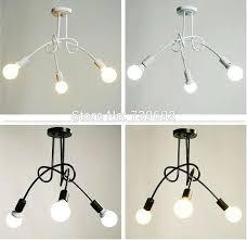 Modern Fashion Design Of Kids Room Lamp Nordic Dome Light - Kids room lamp