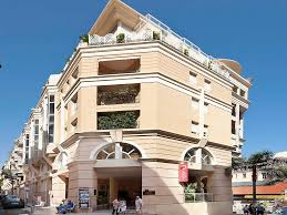 apart hotel in monaco book a serviced apartment in french