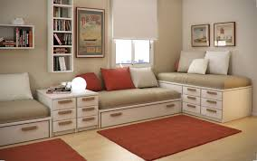 Kids Living Room 30 Space Saving Beds For Small Rooms Relaxation Room Kids Rooms