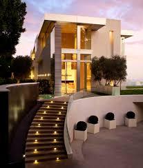 bedroom splendid marvelous contemporary home plans modern house