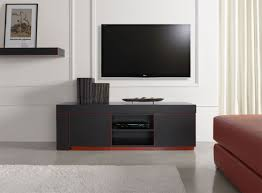 Living Room Furniture Tv Cabinet Smart Contemporary Tv Stands Idea To Enjoy Watching Ruchi Designs