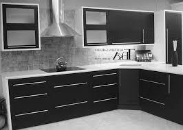 Best Kitchen Flooring Ideas Kitchen Best Floor Tiles For Home White Kitchen Cabinets Ideas