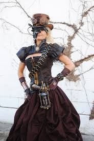 dragon city event halloween zyx costume events dallas u0026 texas u0026 usa dallas vintage and