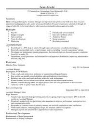 Receptionist CV Example for Admin   LiveCareer Example Chronological CV