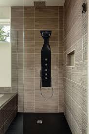 35 best solid surface shower walls images on pinterest bathroom