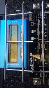 lexus lx470 key fob battery 2001 lx470 build legusy ih8mud forum