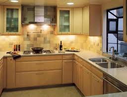 Kitchen Cabinet Replacement by Advanced Antique Blue Kitchen Cabinets Tags Antique Kitchen