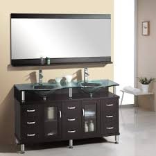 Shabby Chic Bathroom Vanity by Contemporary Bathroom Vanities Without Tops House Design Ideas