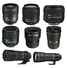 amazon black friday deals nikon camera accessories 2017 black friday u0026 cyber monday nikon lenses deals u0026 sales lens