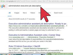 What is Included in a Job Offer Letter  With Samples