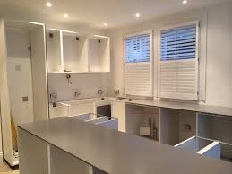 Interior Fittings For Kitchen Cupboards by Ikea Kitchen Cabinets Ikea Modern Kitchen Cabinets Surprising
