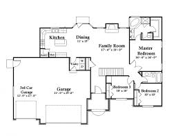 100 craftsman house plans with basement mountain craftsman