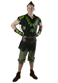 plus size peter pan costume halloween costumes