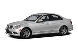 white lexus for sale in ireland used cars for sale at fishers imports in fishers in auto com