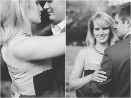 Beautiful Dallas E Session with Anna Smith Photography   Grit