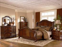 Dining Room Sets Houston Tx by Dining Room Contact Rooms To Go Rooms To Go Houston Tx Sofia