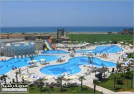 السياحة في تركيا 2010 images?q=tbn:ANd9GcSIgQatK_mWr4a6xa9XOtg5Ce69e3wFI2tJTKVTlv3Hwl_wXv81vg