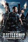 ดูหนังออนไลน์ Battleship ยุทธการเรือรบพิฆาตเอเลี่ยน [HD][พากย์ไทย ...