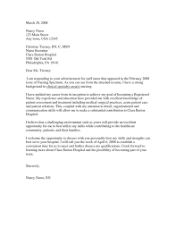 Application letter format sample letter Cover Letter Samples Academic Positions Samples For Academic Positions Ucsf  Career Sample Faculty Cover Letter Cover