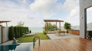 top luxury home design trends josh sprague