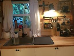 tiny house town st petersburg tiny house featured on hgtv