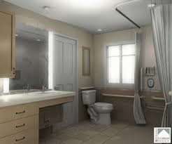 accessible bathroom designs 1000 images about wheelchair