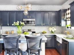 top rated kitchen cabinets trendy inspiration ideas 27 cabinet