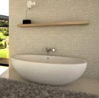 Stone Baths Freestanding Stone Baths Basins Vanities Bath Mixers
