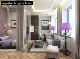 emejing baby in one bedroom apartment images home design ideas