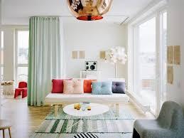 shutter room divider best room dividers ideas home design by john