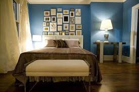 apartment bedroom decorating ideas gen4congress com