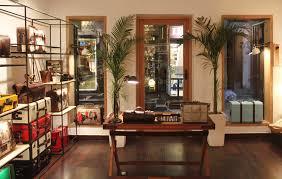 Home Decor Dealers In Bangalore Store Locater Of Nappa Dori