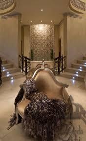 440 best stunning interiors images on pinterest architecture