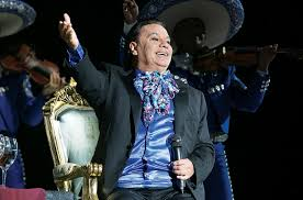 Famous Mexican Singers by Cinco De Mayo Latin Songs By Mexican Singers To Celebrate With