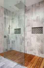 Natural Stone Bathroom Ideas 68 Best Bathroom Ideas Design Gallery Images On Pinterest