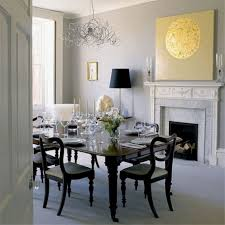 Crystal Chandeliers For Dining Room Dining Room Crystal Chandeliers Afrozep Com Decor Ideas And