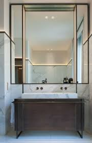 Cute Apartment Bathroom Ideas Colors Best 25 Small Apartment Bathrooms Ideas On Pinterest Inspired