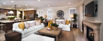 Photos Of Living Room by Lovable Decoration Ideas For Living Room With Cool Wall Decor