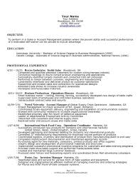 Imagerackus Unique Body Guard Resume Sales Guard Lewesmr With     nmctoastmasters A Sample Of Resume banking resume example Sample Resume Example Resume  Template For Human Resources Professional