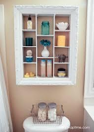 Small Bathroom Storage Ideas Graceful Small Bathroom Storage Ideas Over Toilet 20
